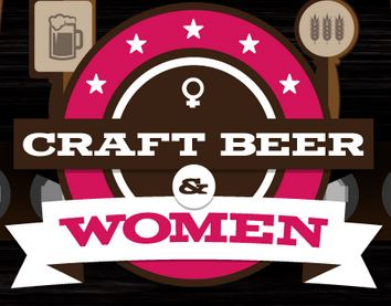 Craft-Beer-and-Women