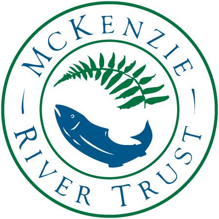 McKenzie River Trust