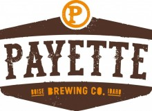 Payette-Brewing-1024x712