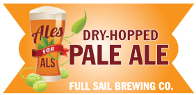 ALES-FOR-ALS-LOGO-PALE