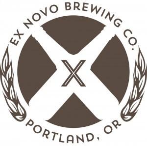Ex-Novo-Brewing-Logo-300x297