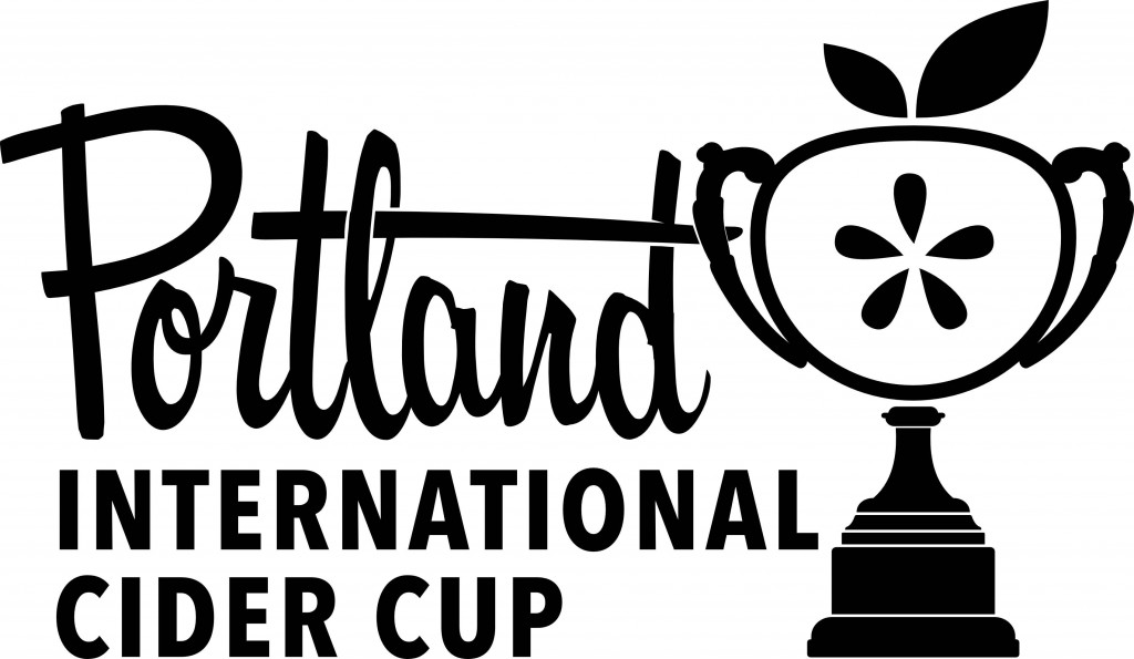 Portland International Cider Cup