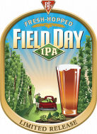 BJs Field Day IPA