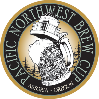 Pacific Northwest Brew Cup Logo