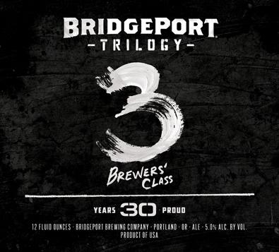 Trilogy3_Label