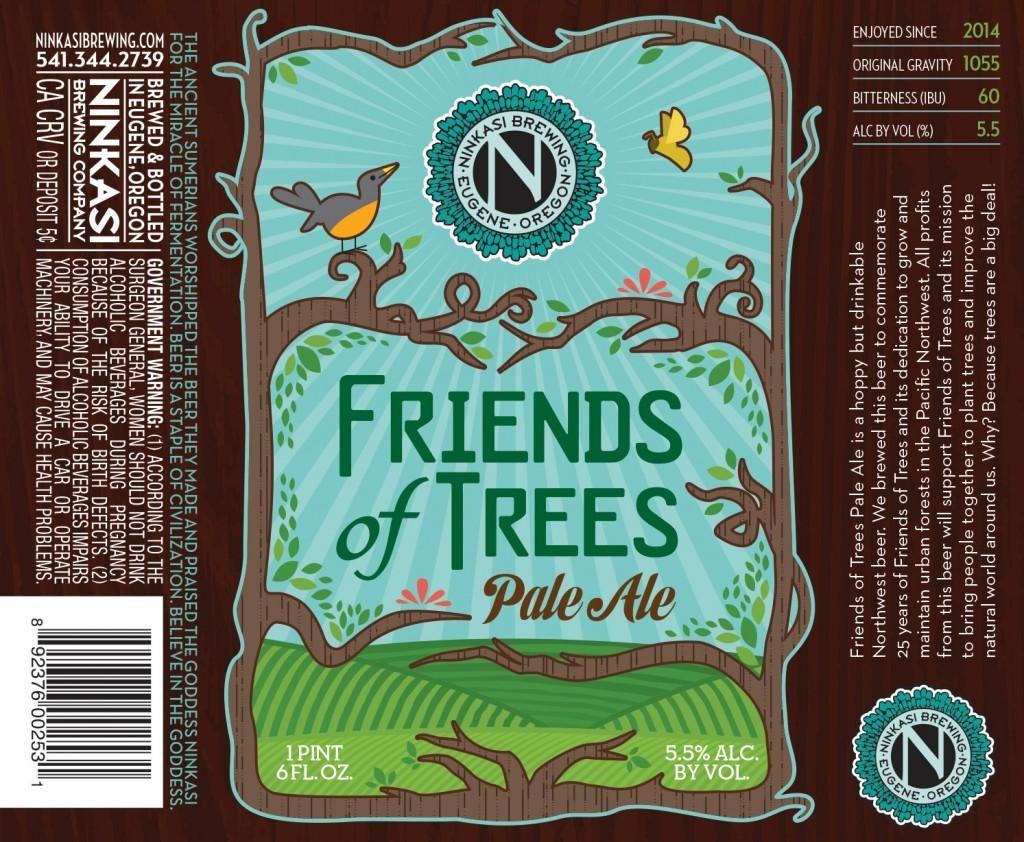 22oz-Label-R&D-Friends-of-Trees