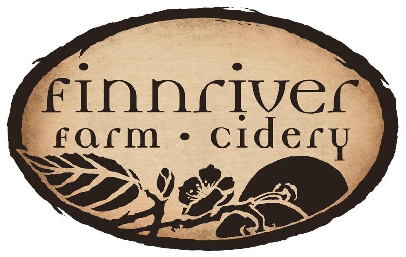 Finnriver-Logo