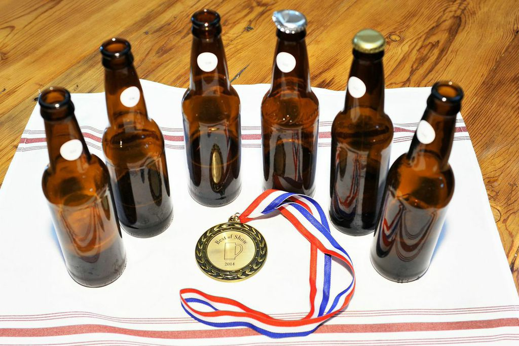 Image result for beer competition