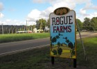 Rogue-Farms-photo-courtesy-of-Rogue
