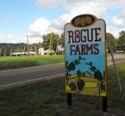 Rogue-Farms-photo-courtesy-of-Rogue