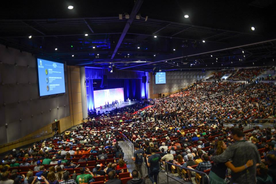 2015-GABF-Awards-Ceremony-Photo-©-Brewers-Association