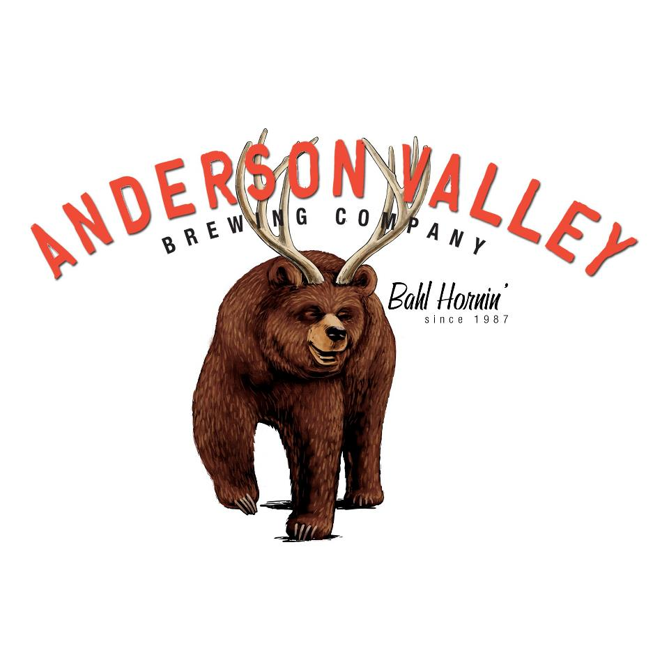 Anderson-Valley-Brewing