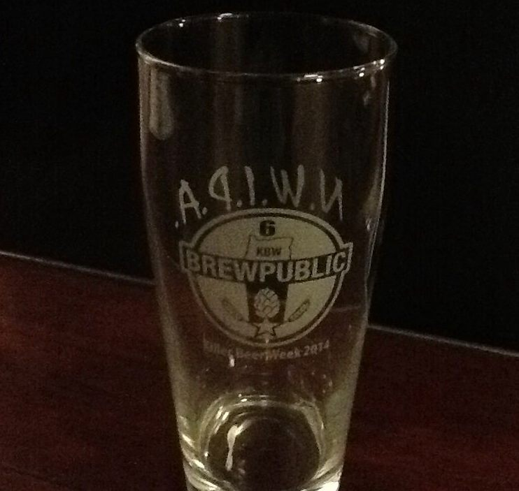 Killer-Beer-Week-NWIPA-Glassware-2014