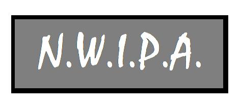 N.W.I.P.A.