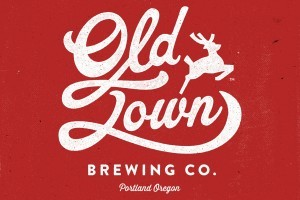 Old-Town-Brewing-Logo-300x200
