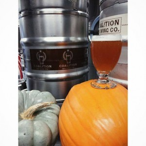 Coalition-Brewings-Gourder-Crosser-Pumpkin-Ale-with-roasted-hatch-chilies-and-other-interesting-spices