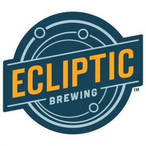 Ecliptic Brewing Co.