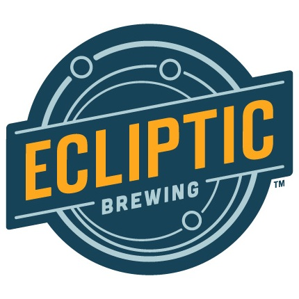 Ecliptic-Brewing-Co.