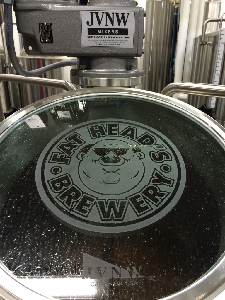 Fat Head's JVNorthwest Brewhouse