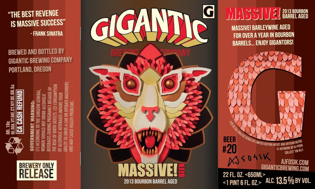 GIGANTIC_MASSIVE_2013_LABEL COLA