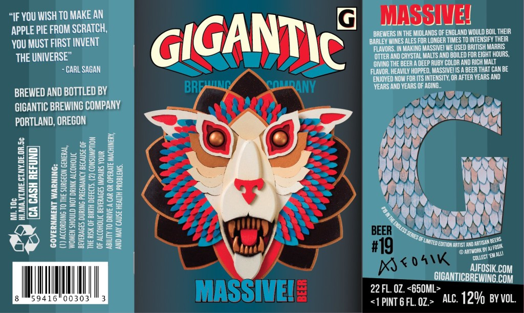 GIGANTIC_MASSIVE_2014_LABEL COLA