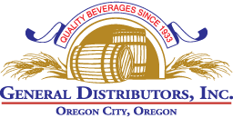 General Distributors Inc