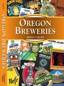 Oregon-Breweries-by-Brian-Yaeger