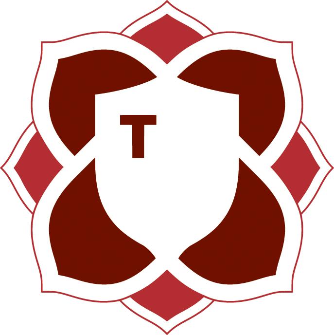 Tetherow-Logo
