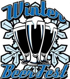 Washington-Winter-Beer-Fest