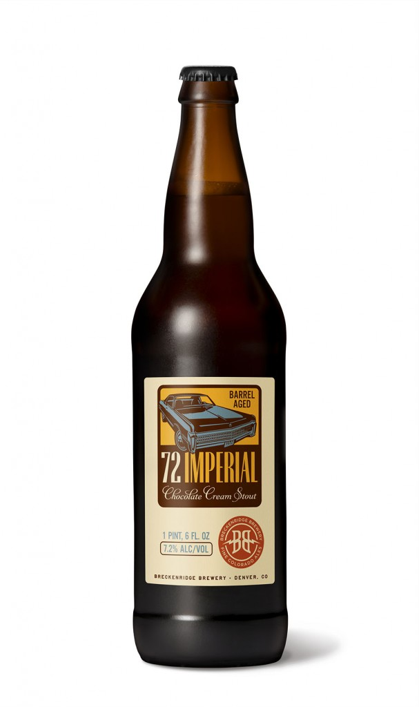 Barrel Aged 72 Imperial Image