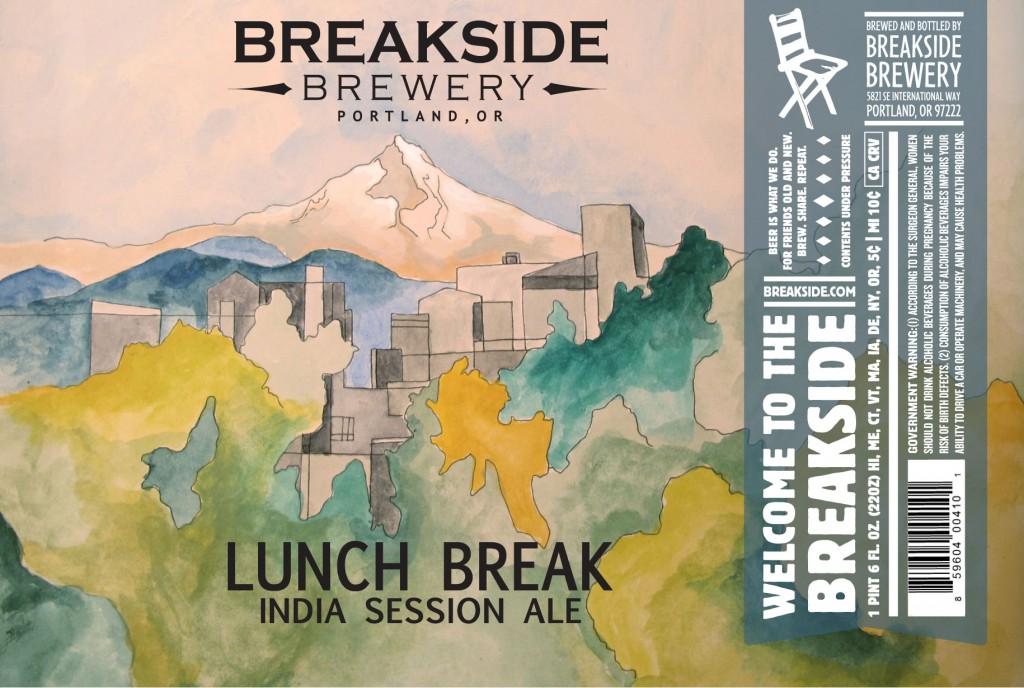 Breakside-Lunch-Break-ISA
