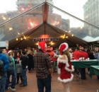 Holiday Ale Festival circa 2014 (photo by D.J. Paul)