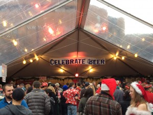Celebrate-Beer-at-the-Holiday-Ale-Festival
