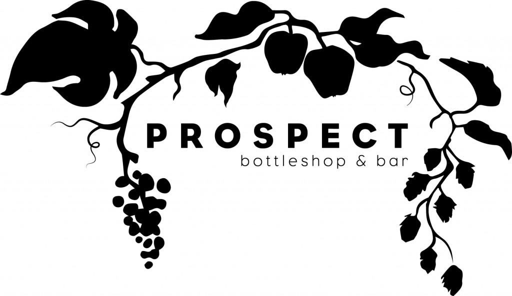 Prospect Bottleshop & Bar