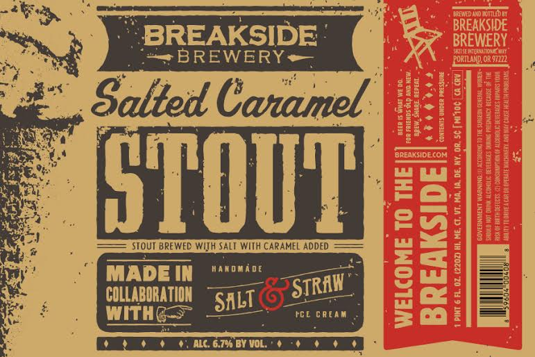 Salted Caramel Stout Final Art