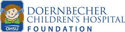 Doernbecher Children's Hosptial