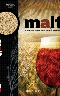 malt-cover-for-jeb1-197x315