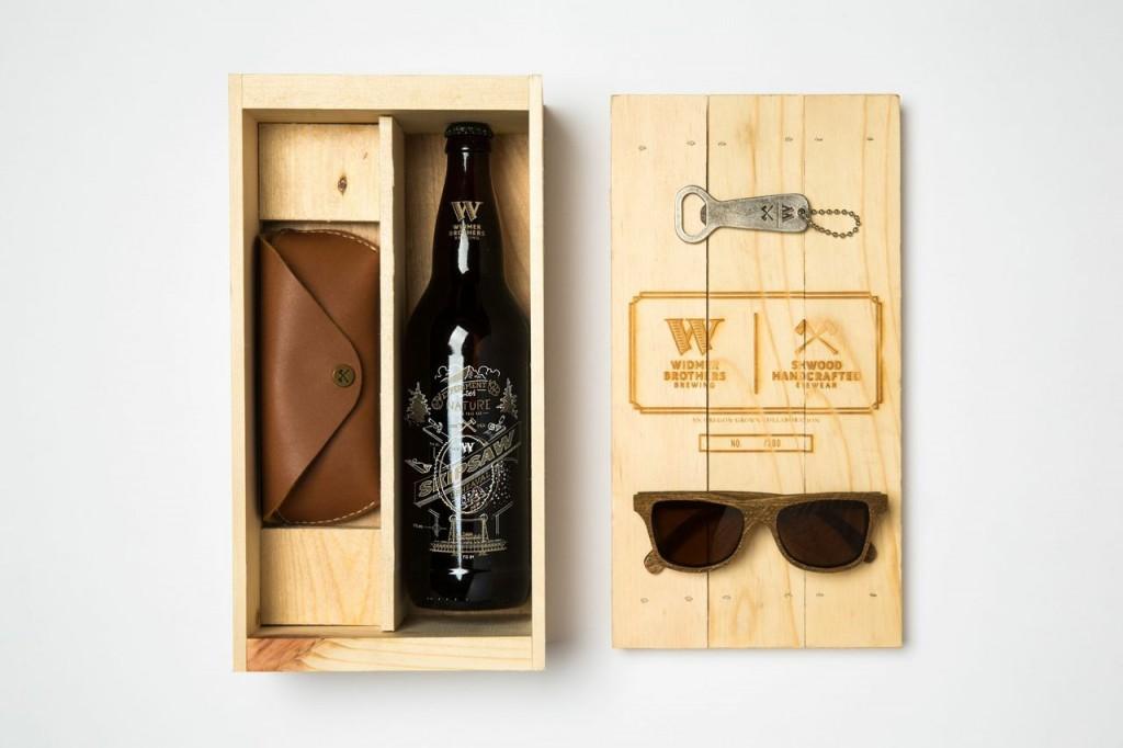 shwood_widmer_package