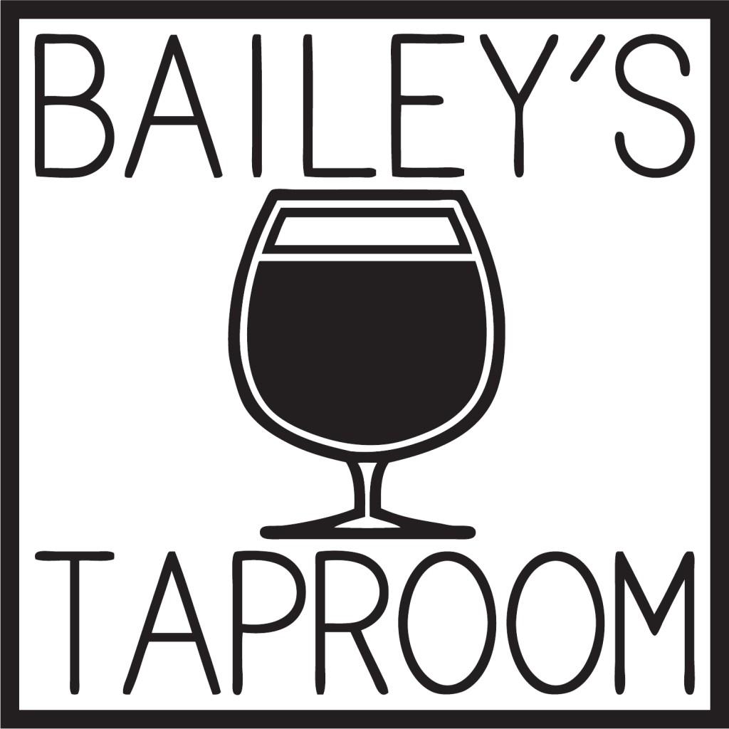 Baileys__logo-1024x1024