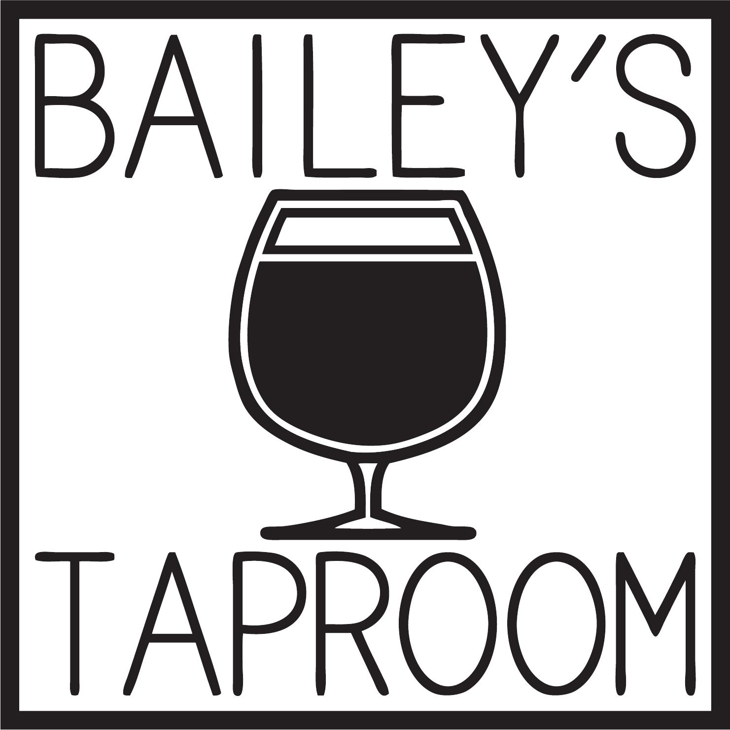 Baileys__logo
