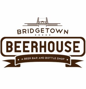 Bridgetown-Beerhouse
