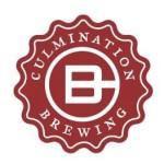 Culmination Brewing Logo
