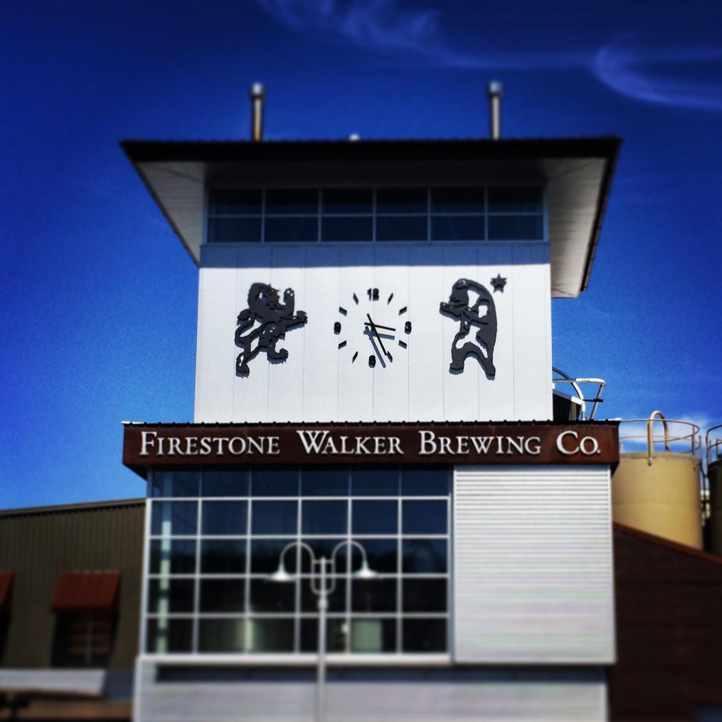 Firestone-Walker-Berwery
