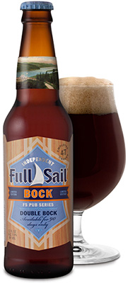 Full-Sail-Double-Bock-Bottle