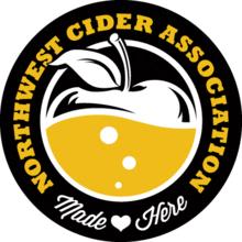 NW-Cider-Association