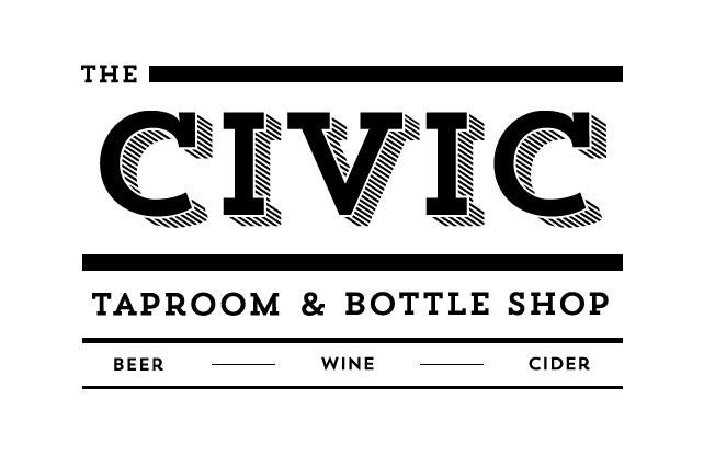 The Civic Taproom & Bottle Shop