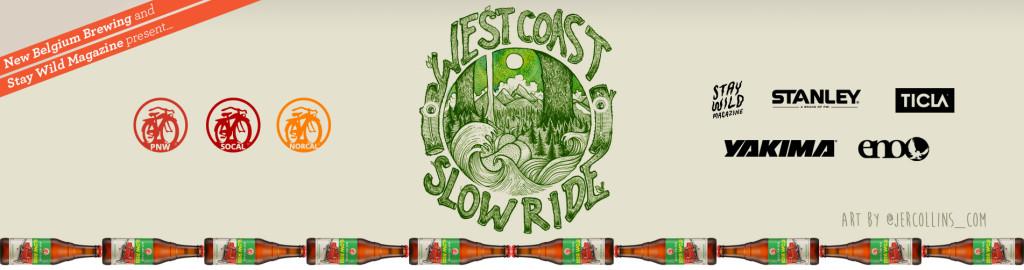featureslider_westcoast_slowride_03