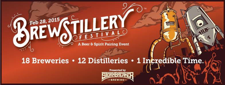 2015-Brewstillery-Festival