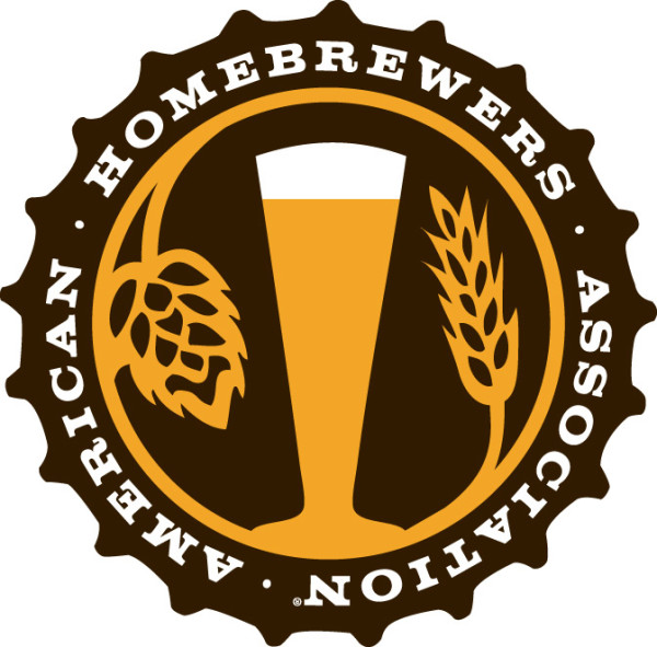 American-Homebrewers-Association