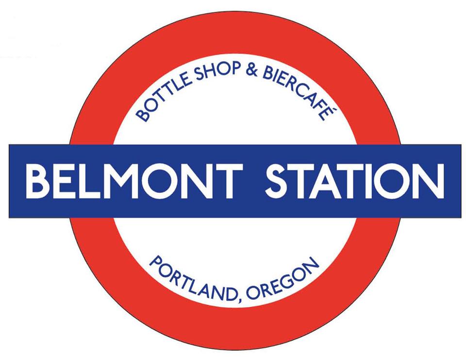 Belmont-Station-Logo